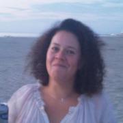 Consultatie met paragnost Esther uit Tilburg