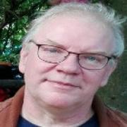 Consultatie met paragnost Johannes uit Tilburg
