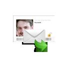 E-mailconsultatie met paragnost Salina uit Tilburg